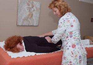 haptotherapie2