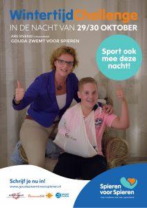 gouda-zwemt-voor-spieren-2016-poster-2-01